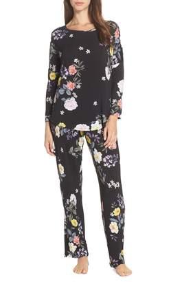 Flora Nikrooz Abby Pajamas