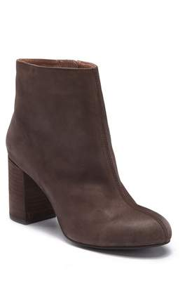 Seychelles Congreation Suede Bootie