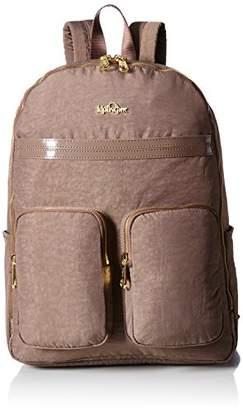Kipling Tina Spc Backpack