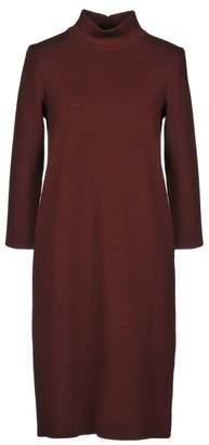 Anne Claire ANNECLAIRE Short dress