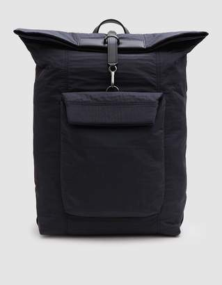 Mismo M/S Escape Backpack