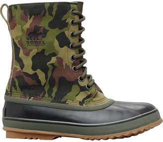Sorel 1964 Premium T Camo Boot - Men's