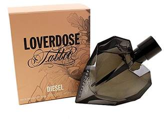 Diesel Loverdose for Women