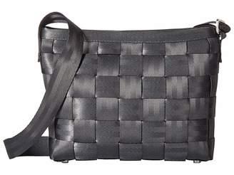 Harveys Seatbelt Bag Little Messenger