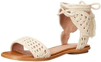 Joie Women's Jolee Flat Sandal