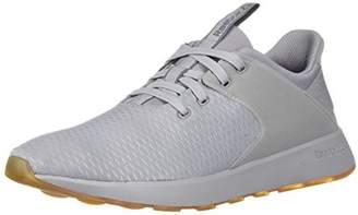 Reebok Men's Ever Road DMX Walking Shoe