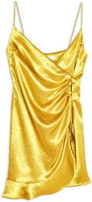 Topshop Short dresses - Item 34941948DG