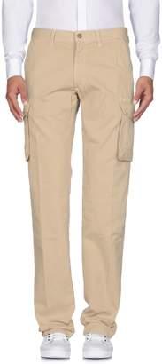 Filson Casual pants