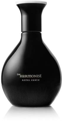 The Harmonist Women's Royal Earth Eau De Parfum 50ml
