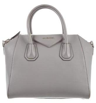 Givenchy Small Antigona Satchel