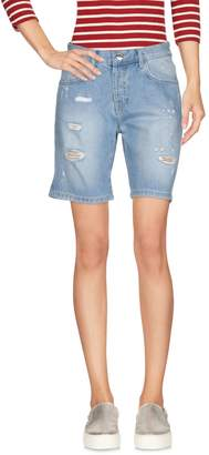 Relish Denim bermudas