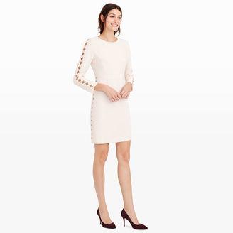 Edni Dress $198.50 thestylecure.com