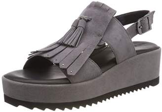 ae36cbe2a49 Gerry Weber Women s Mariella 04 Sling Back Sandals