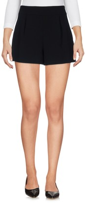 Moschino Shorts - Item 13080393TO