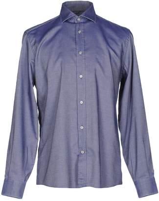 Antonio Fusco Shirts