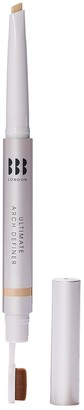 Blink Brow Bar The Ultimate Arch Definer Brow Pencil
