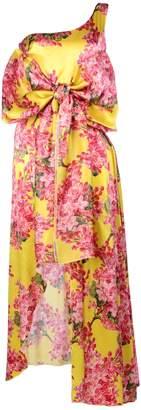 Leitmotiv Long dresses - Item 34788629DR