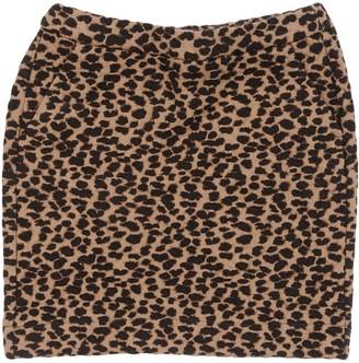Bellerose Skirts