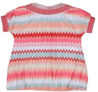 Missoni KIDS Dress