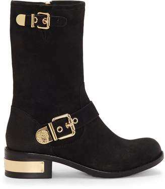 Vince Camuto Winchell Moto Boot
