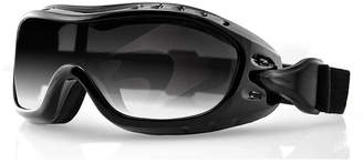 BOBSTER Bobster Night Hawk II Goggle OTG with Photochromic Lens