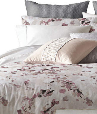 Celine STYLE AT HOME Three-Piece Printed Comforter Set