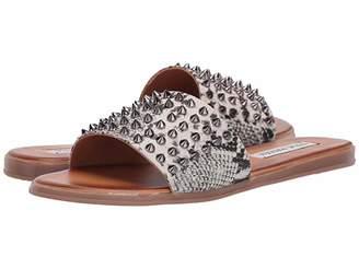 Steve Madden Farryn Flat Sandals