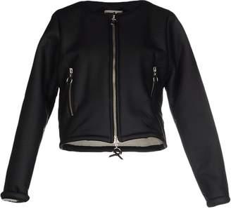 Libertine-Libertine Jackets