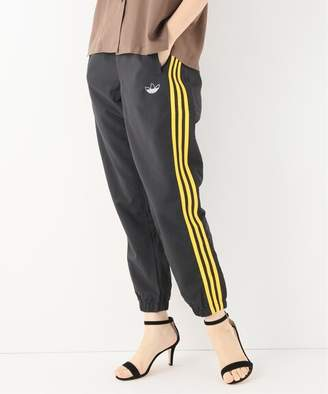 adidas (アディダス) - Boice From Baycrew's Adidas Woven Block Pants