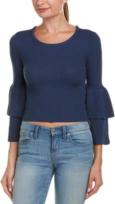 BB Dakota Alanis Sweater