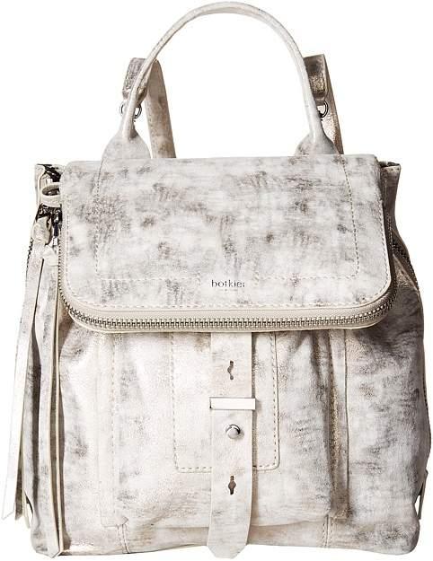 Botkier - Warren Backpack Backpack Bags