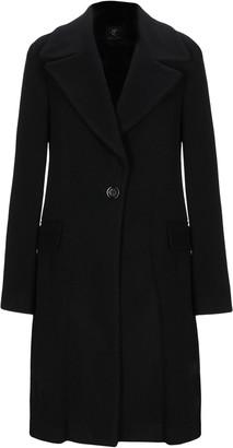 Cristinaeffe Coats - Item 41899173GT