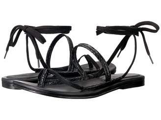 Rachel Comey Denali Women's Sandals