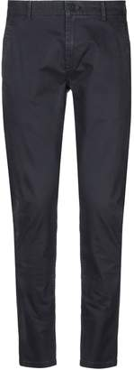 ONLY & SONS Casual pants - Item 13221784TC