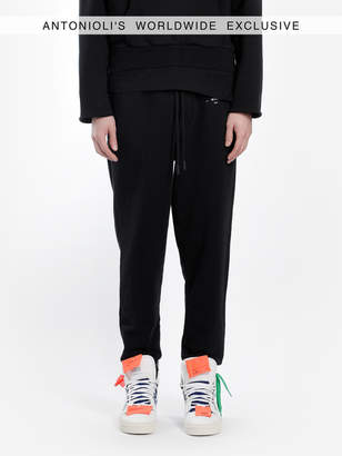 Off-White Trousers