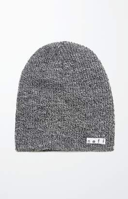 dc6658fa5a573 at PacSun · Neff Daily Heather Beanie
