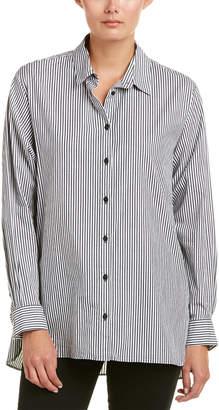 The Kooples Stripe Shirt