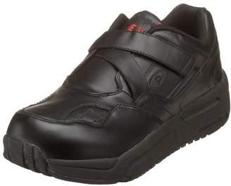Propet Men's MPED25 Pedwalker 25 Walking Shoe