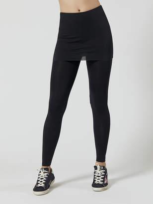 LnA Skirt Legging