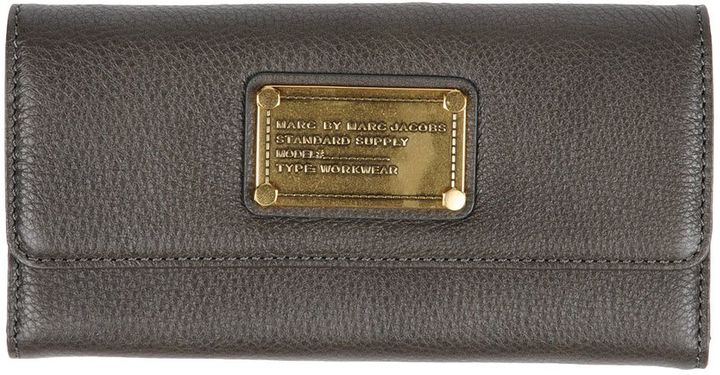 Marc By Marc JacobsMARC BY MARC JACOBS Wallets