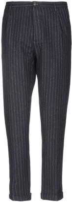 Myths Casual pants - Item 13248395VK