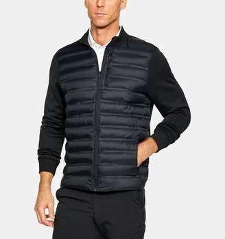 Under Armour Men's UA Storm Insulated Hybrid Jacket