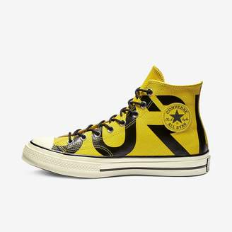 Converse Chuck 70 GORE-TEX Leather High Top Unisex Shoe