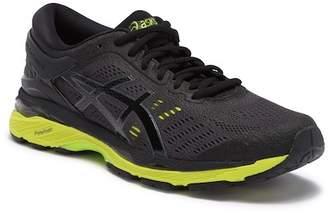Asics Gel-Kayano 24 Running Sneaker