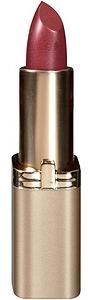 L'Oreal Colour Riche Lipstick, Sunwash (Nudes) 857