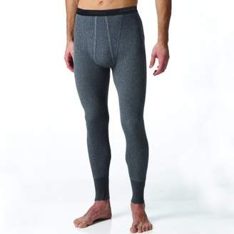 Stanfield's Essential's Men's Thermal Waffle Knit Long Johns