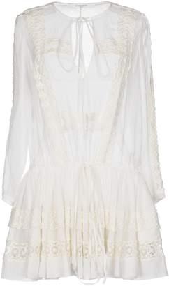 Givenchy Short dresses