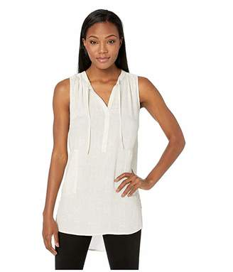 368e4741 Fitted Tunic Tops - ShopStyle