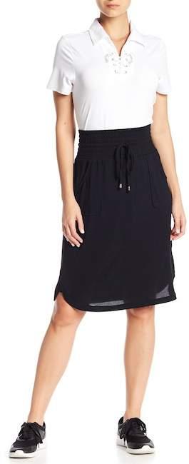 JoFit Oasis Skirt