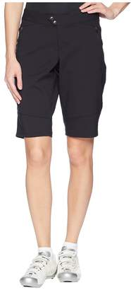 Pearl Izumi Summit Shorts Women's Shorts